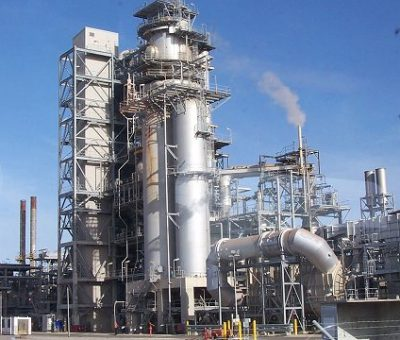 Dangote Refinery Gets New Local Customer