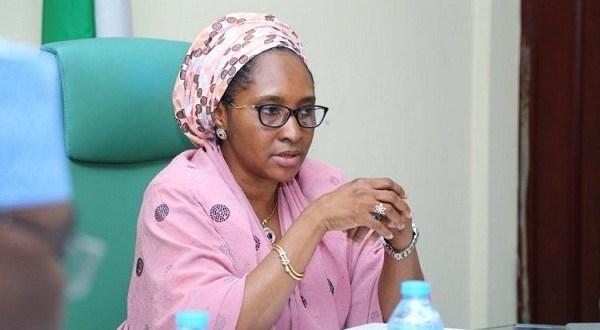 Nigeria May Slide into Recession