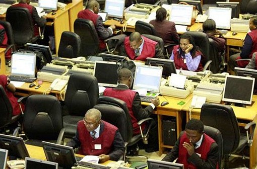 Decline In Nigeria's Equity Market Creating Entry Opportunity For Investors - Analysts