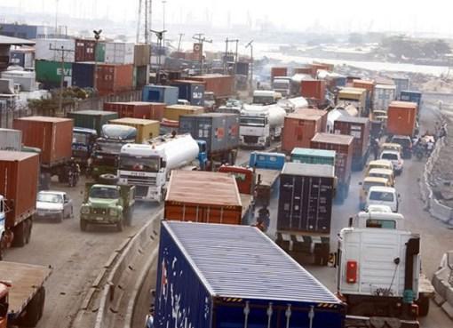 Apapa-Oshodi Expressway To Undergo Partial Shutdow For 3 Weeks