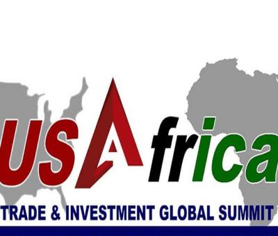 U.S.-Africa Trade