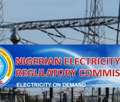Low-Income Areas Excluded From Electricity Tariff Hike -NERC