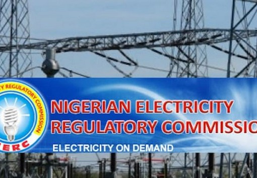 NERC Says Eligible Customer Regulations Still In Effect