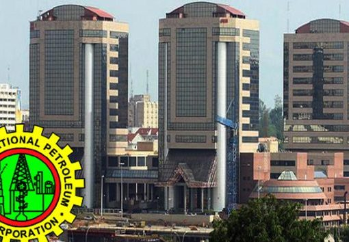 NNPC Suffers N120.9bn Operating Revenue Decline In January