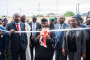 Osinbajo Inaugurates Tecno Oil's Cylinder Production Plant