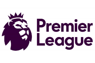 EPL Teams Risk £37 million Fine