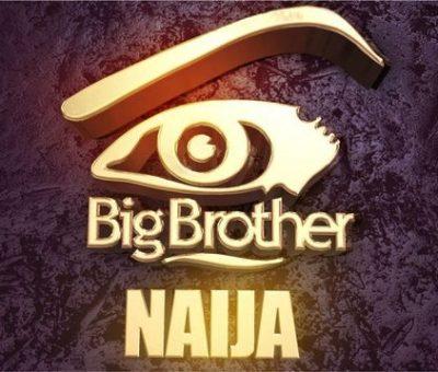 BBNaija's Winning Prize Has Grown By 545% Since Inception