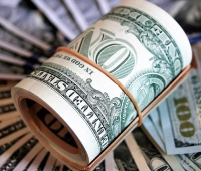 Oil Price, Remittances Boost Forex Reserves By Over $500m