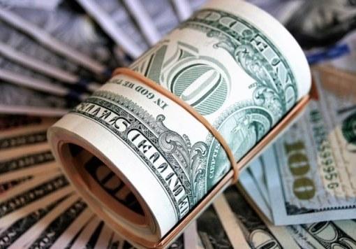 Stop Rejecting Old Dollar Notes, CBN Tells Banks, BDCs