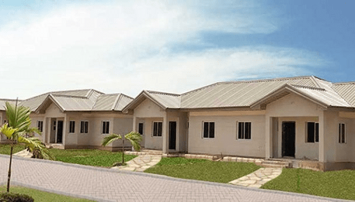 Housing: Mechanisms To Address Financial Problems Of Homeowners Under Development - Lagos Govt.