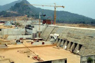 Mambilla Power Project