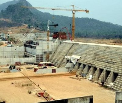 Mambilla: FG To Pay Over $500m Over Nonpayment Of Agreed Sums