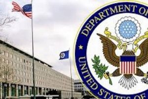 'EducationUSA Services Are Free', US Warns Nigerians Of Admission Scam