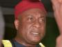 EFCC Seizes Allen Onyema's International Passport