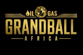 Oil and Gas GrandBall