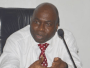ICPC exposes N12 billion Salary Fraud
