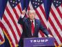 China Wants Trump Re-elected