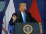 Impeachment Hearing against Trump
