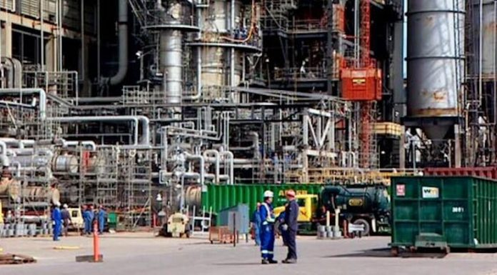 Full Implementation of PIB Will Boost Oil Production, Investment - Fitch