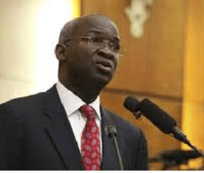 FG Says House Allocation Will Be Conducted Online