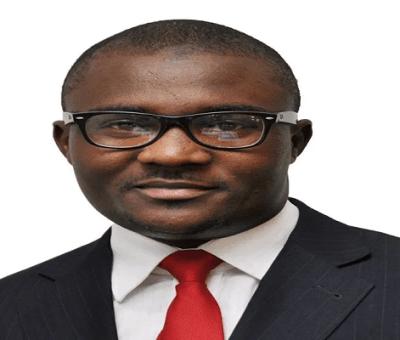 Lagos Govt. Pays Over N2bn In Insurance Premium