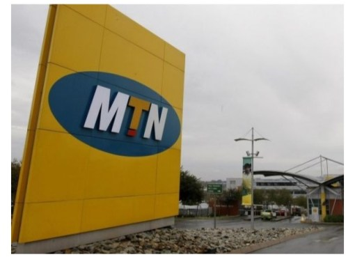 Nigerian Youths Laud MTN's ICT and Business Skills Training Programme