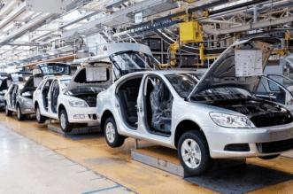 Nigeria's Automotive Policy