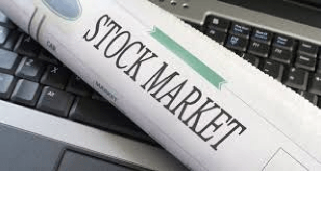 Market Opens Positively As NSE All-Share Index Adds 1.7%