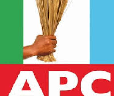 APC Cancels Edo Governorship Campaign Rally