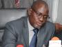 FIRS Retires Directors