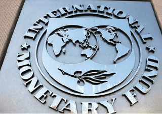 Nigeria's GDP To Contract By 4.3 percent – IMF