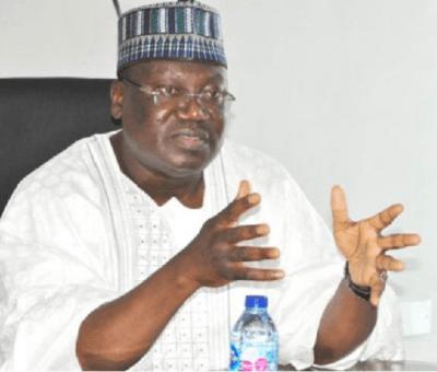 Nigeria's Debt Burden Is Necessary - Lawan