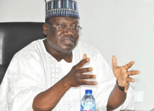 'Nigeria Is Poor, We Should Not Deceive Ourselves' - Lawan