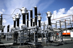 REVEALED: NERC Plans Another Electricity Tariff Review