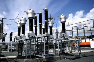 Nigeria Records Highest Power Generation