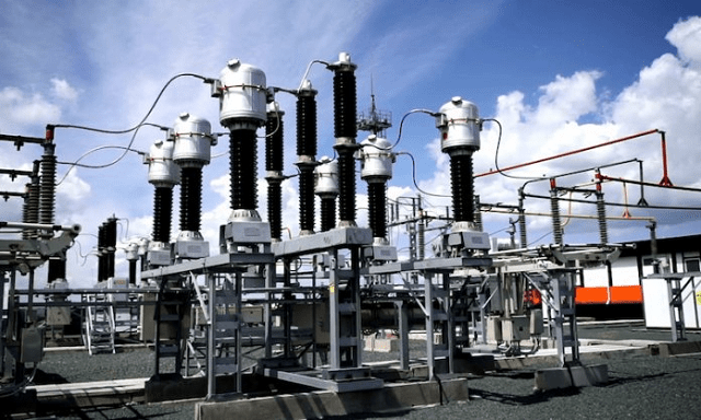 FG Pledges To Complete 3 Power Projects in Abia State