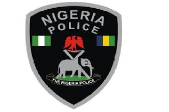FG Approves Reorginzation of Nigeria Police Force