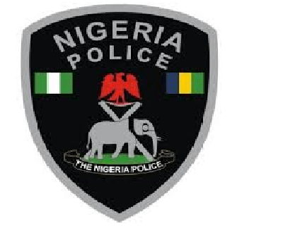 Funding as Major Challenge of Nigeria Police