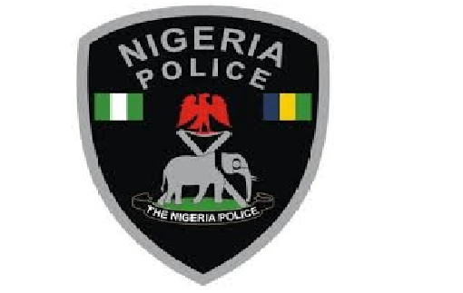 Funding as Major Challenge of Nigeria Police