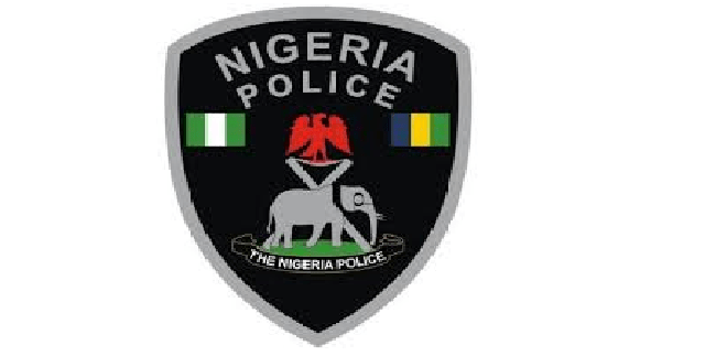 Police Recovers Corpses of 2 Federal Polytechnic Students in Nekede