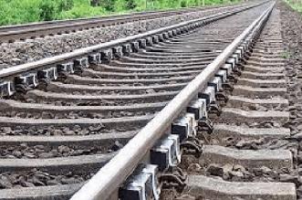 Port Harcourt-Maiduguri Railway