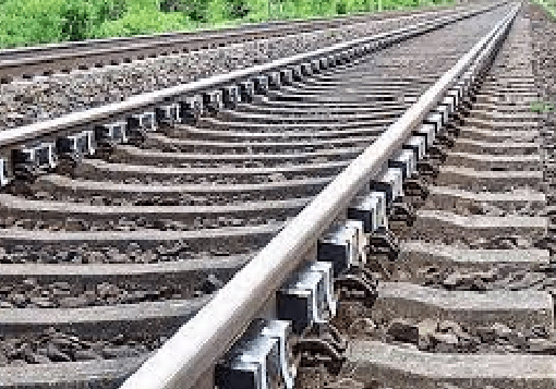 Lagos-Ibadan Rail Project For Inauguration June 10 - Minister