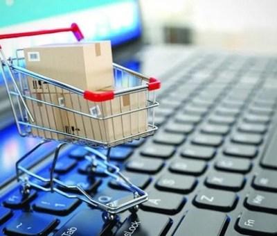 Regulatory Constraints Affect Growth Of E-Commerce Sector - LCCI