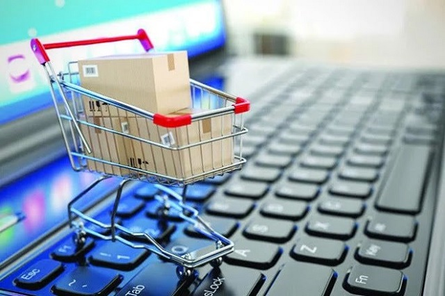 Regulatory Constraints Affect Growth Of E-Commerce Sector - LCCI