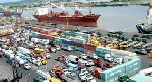 Port Inspection Delays Affecting Export, Says Manufacturers