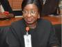 NPSL Appoints Ada Nwagbara Oyetunde as New Managing Director