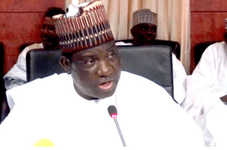 Plateau Govt. Directs Civil Servants to Work From Home