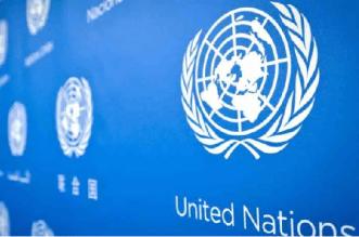 UN shuts HQ over coronavirus