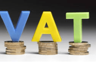 VAT Revenue