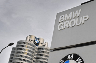 BMW to Close Factories Over Coronavirus